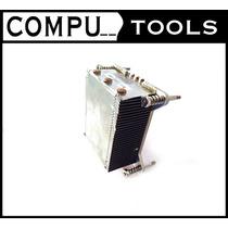 Disipador Para Hp Dc7800 N/p: 437823-001