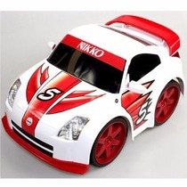 Auto A Radio Control Nikko Nissan 350z