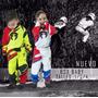 Conjunto Rpm Niño Kids - 1 Año 2 Años 4 Años - Trapote