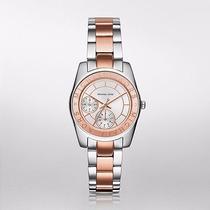 Oferta Reloj Michael Kors Dama Original Y Nuevo | Watchito