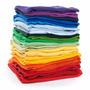 Tecido Malha Fria Pv Fazer Camisetas Por Kg Kilo D Qualidade