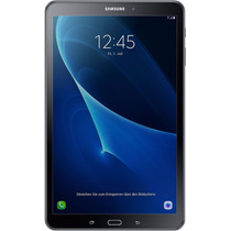 Tablet Samsung Galaxy Tab A Sm-t585n 3g 10.1 Octa-core 16gb