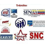 Registro Firmas Comeciales Compañias Cooperativas Sociedades