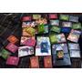 Lote 40 Cartuchos Sega Génesis (venta Individual) Anri Tv