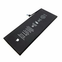 Pila Batería Para Iphone 6 Plus / 6s Plus Alta Calidad