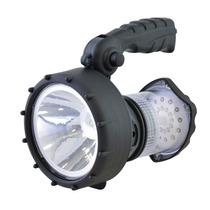 Lámpara Para Campamento Led Recargable Lrc Surtek