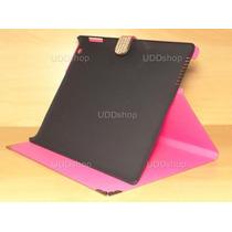 Capa Capinha Acessórios Tablet Apple Ipad3 A1416 A1430 A1403