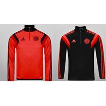 Buzo De River 2015 Adidas Originales S-m-l-xl