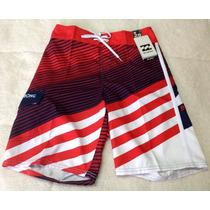 Short Bermuda Boardshort Billabong Nike Rip Curl Quiksilver