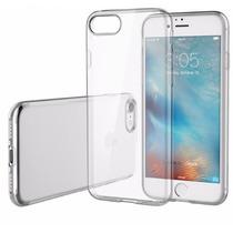 Mayoreo Carcasas Celulares Iphone 7 & Plus + Mica Cristal