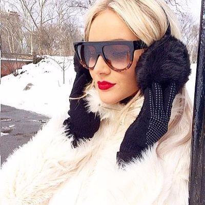 Oculos De Sol Celine Shadow - Importado Completo - R  329,90 em Mercado  Livre c43ab3fd89