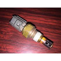Sensor Temperatura Aire Cherokee 99-04 Num De Part: 56027872