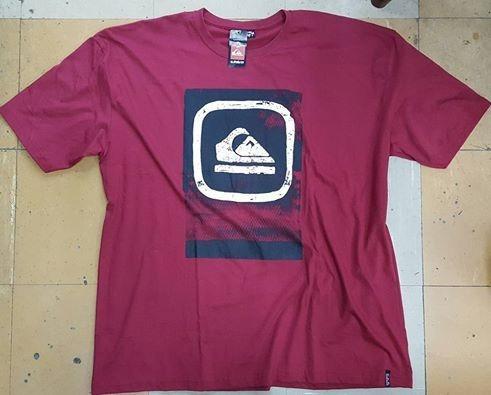 86eaeaa002 Kit 4 Camisas Masculina Reserva Tamanho G1. G2. G3. G4. - R  199