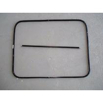 Quadro Do Vidro Da Porta Do Mb 608