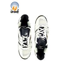Zapatos Deportivos Mizuno Wavetornado 8