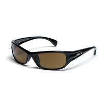 Gafas Suncloud Óptica Estrella Gafas De Sol Marco Negro, Gr