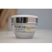 Anew Clinical Luminosity Aclaradora Facial
