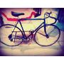 Bicicleta Corsa De Carrera