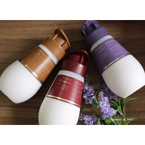 Desodorante Hidratante Corporal Tododia 400ml Escolha O Seu