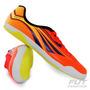 Chuteira Penalty Atf Rocket Vi Futsal Infantil - Futfanatics