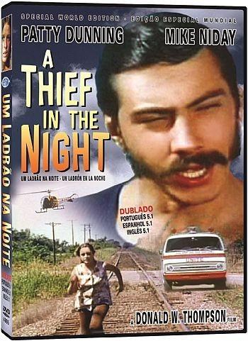 filme um ladrao na noite dublado