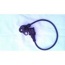 Sensor Posicion Cigueñal Ckp Para Golf Jetta A4, Beetle Seat