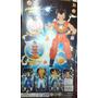 Oferta Muñecos Dragon Ball Con Luz Sonido Y Gira + Obseq