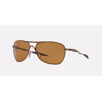 Oakley Crosshair Polarizado