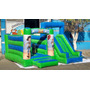 Brincolin Inflable 2 En 1 Cubo Escaladora<br><strong class='ch-price reputation-tooltip-price'>$ 17,499<sup>00</sup></strong>