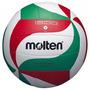 Balon De Voleibol 1500 Molten