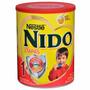 Pack De 6 Tarros De Leche Nido 1+