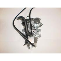 Carburador Completo Honda Crf 230 Modelo Original