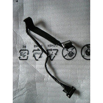 Cable Flex Lvds Apple Imac 20 Pulgadas G5