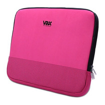 Case Luva Neoprene 13,5 Polegadas Vax Para Macbook