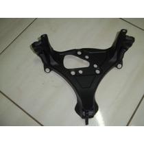 Aranha Farol/painel Honda Cbr 1000 Rr 08 09 10 11