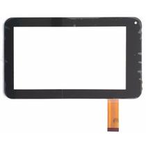 Touch Techpad Xtab Hh070pg-030a W70 Kdx Z7z67