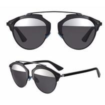 Oculos De Sol So Reall