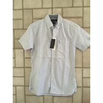 Camisa Tommy Hilfiger Masculina Camiseta Polo Hollister Gap