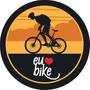 Capa De Estepe Pajero Tr4/ Io (todas)   Love Bike