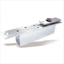 Cerradura Con Perno Eléctrico Retráctil Diseño Compacto Hm4