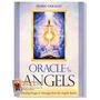 Oraculo De Los Angeles - Curacion Imagenes Y Mensajes