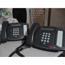 Compra Venta Equipo Telecomunicaciones