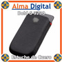 Funda Cuero Blackberry Bold 6 9790 Tipo Sobre Protector<br><strong class='ch-price reputation-tooltip-price'>Bs. 1.748<sup>70</sup></strong>