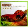 Ilan Chester [cd] Llanos (2009)