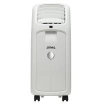 Aire Acondicionado Portatil Frio Calor Atma Atp32h16n 2800f
