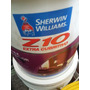 Z 10 Latex Interior 20lts Swerwin+rodillo N8