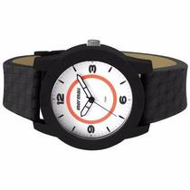 Relógio Mormaii Esporte Masculino Mo2036dt/8c Wr 100metros/