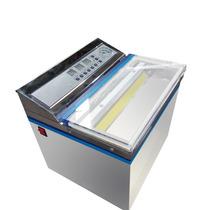 Máquina Empacadora Al Vacío Para Té Y Especias Dilitools