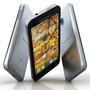 Alcatel One Touch Firce 4g Lte Nuevo 100x100