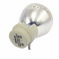 Is - Lampada Osram P-vip 230/0.8 E20.8-original-optoma Hd20